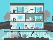 nouvel espace santé prévention
