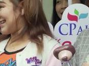 Seven Eleven Thaïlande, lancement d'une campagne réduction-suppression sacs plastiques