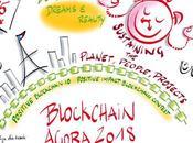 Blockchain Agora novembre Télécom ParisTech