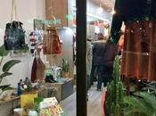 [Coup coeur] Boudeuses, concept store 100% féminin