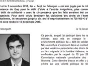 Briançon, 1ers prisonniers politiques macronisme #XenophobiedEtat