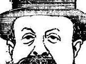 Bayreuth l'homosexualité, article Henry Gauthier-Villars dans Revue blanche discussion.