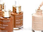 fond teint effet peau nue, vraiment!