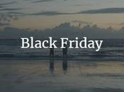 Black Friday retour