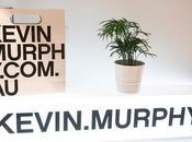 Découverte shampooing soin reconstructeur Repair Kevin Murphy