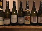 Soirée Crozes Saint-Joseph vins