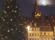 Pleine lune nuit novembre 2018, guide dans création