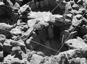 D'anciens complexes cérémoniels découverts dans désert d'Atacama