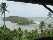 Louer voiture Guyane solution pour passer séjour reposant