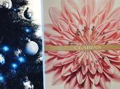 attendant Noël… Découvrez magnifique calendrier l'Avent Clarins