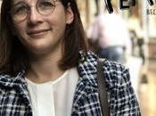 ARCHI URBAIN (13/13) Sandra Gottcheiner, SPIE Belgium