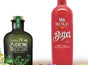 100% BELGE distillerie Biercée