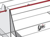 Epic FastGlass