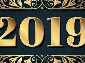 Votre voyance 2019 personnalisée