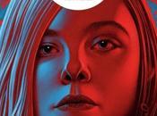 cover week