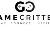 #Gaming Découvrez #GameCritter Plate-forme sociale gamifiée joueurs connectent
