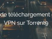 Pourquoi Torrent9 propose téléchargement d'un