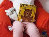 livres jeunesse pour aider enfants mieux connaître leurs émotions