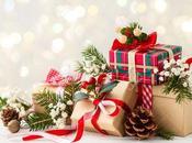 idées cadeaux Noël beauté