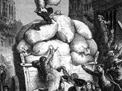 révoltes pain quand hausse prix alimentaires nourrit révolte ventres creux.