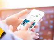 parcours santé intégré avec CommBank
