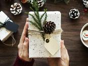 Wishlist Noël 2018 pour petite fille demi