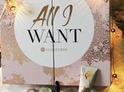 Coffrets Noël Calendriers l'Avent 2018 shopping