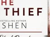 Cover Reveal Découvrez couverture résumé prochain roman Shen