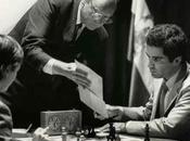 parties d'échecs mémorables Garry Kasparov
