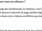 Eric Hazan n'est vraiment #antifa
