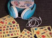 casque Tinyphones