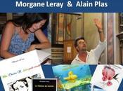Signatures librairie Mille Feuilles d'Oyonnax