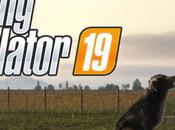 #Gaming Plus d'un million d'exemplaires Farming Simulator vendus travers monde jours