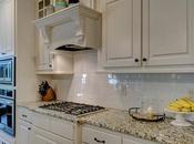 Votre cuisine sera plus jamais comme avant!