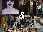 impressionnistes vidéo II/II Billet 21-D