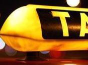 balade taxi