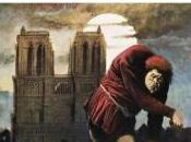 Notre-Dame Paris, Victor Hugo