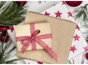 Cadeaux noël coffrets beauté pour Elle moins euros