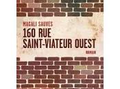 Saint-Viateur ouest Magali Sauves