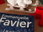 courage qu'il faut rivières, Emmanuelle Favier