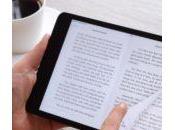 Comment faire traduire livre vendu Amazon