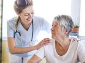 DORSALGIE Elle mène l'incapacité décès chez femmes plus âgées