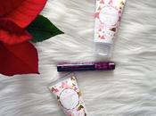 Noël dernière idée shopping beauté