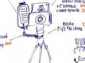"""MicroVideo"""