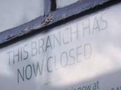 Transformer banque dans ordre