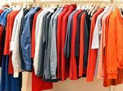 vêtements nous tuent