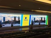 Unilumin spécialiste panneaux pour composer écrans géants