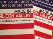 Nouvelles chroniques livre Made Silicon Valley numérique Amérique