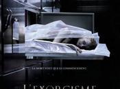CINEMA Possession Hannah Grace (L'Exorcisme Grace)