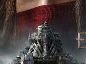 [Cinéma] Mortal Engines J'ai adoré